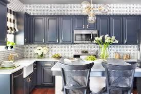kitchen kitchen cabinets markham creative 28 images refinish kitchen cabinets purplebirdblog com