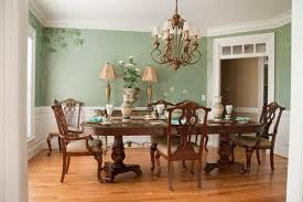 Green Dining Rooms by Green Bedroom Design Maduhitambima Com