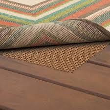 Wayfair Outdoor Rugs Rug Pads You U0027ll Love Wayfair