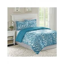Zebra Print Bedroom Sets Normal Girls Dorm Polyvore