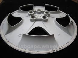 nissan altima 2016 hubcaps buy used hub caps