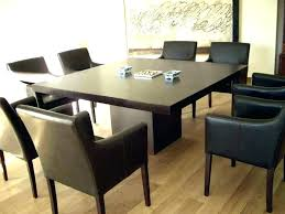 black dining table with leaf dining table with leaf extension square dining table with leaf