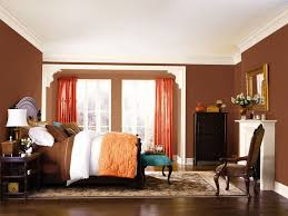 62 best paint colors images on pinterest wall colors favorite