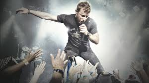 dierks bentley truck dierks bentley honda center music country orange county