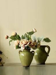 Flowers With Vases Vases U0026 Flowers