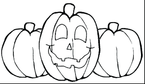 articles with pumpkin coloring pages pdf tag pumpkin coloring