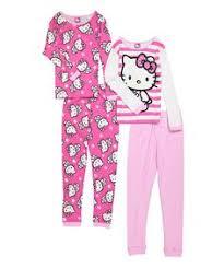 sunshine swing pink bunny leggings toddler u0026 girls rosa