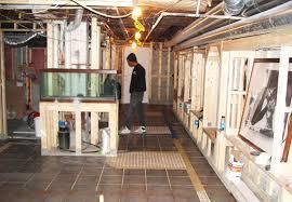 Interior Design Jobs Ma by Work Gallery General Contractor Boston Ma Cambridge Ma