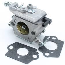 popular stihl carburetor buy cheap stihl carburetor lots from