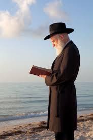 shofar from israel rosh hashanah the trumpet shofar in zion messianic bible