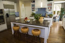 modern traditional kitchen ideas pictures of kitchens traditional white kitchen cabinets