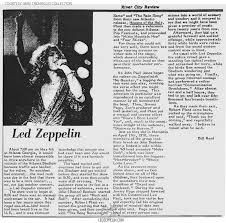 led zeppelin celebration day box set amazon black friday atlanta stadium may 4 1973 atlanta led zeppelin official