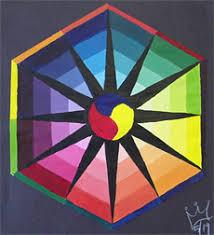complexcolorwheel