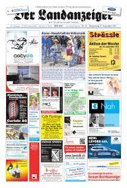 der landanzeiger 34 17 by zt medien ag issuu