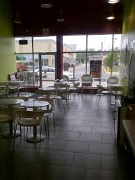 ontario businesses for sale buy or sell a ontario business frozen yogurt business 489 000