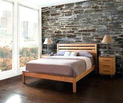 Signature Bedroom Furniture Bedroom Furniture Made In America Bedroom Furniture American