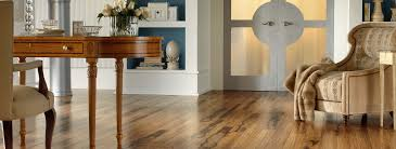 flooring prescott az gurus floor