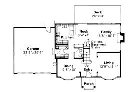 100 dutch colonial house plans impressive modern colonial