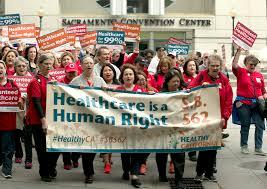Medical Care In Metro Detroit Family Practice Centre California Senate Passes Single Payer Health Care Plan