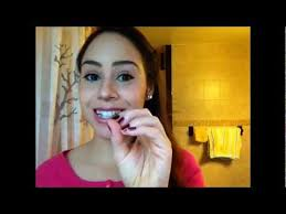 super fast u0026 easy trick to dry nails youtube