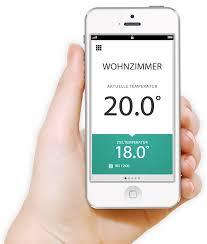 Wohnzimmer Temperatur Evohome Der Temperatur Manager Fürs Ganze Haus