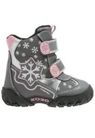 geox womens fashion boots canada imitation leather textile geox gulp winter boots grey
