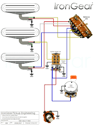 kicker dual voice coil wiring free download subwoofer wire diagram