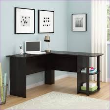 south shore smart basics small desk south shore smart basics small desk multiple finishes walmart l
