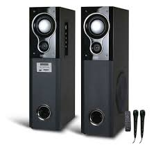 sony home theater with tower speakers tower speakers impex thunder t1