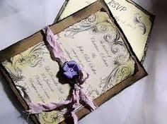 fleur de lis chagne flutes fleur de lis in many colors my wedding