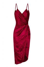party dresses uk party dresses uk dresses for party dresses for women