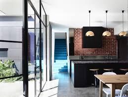 table de cuisine chez but table chez but cuisine table de cuisine chez but avec bleu