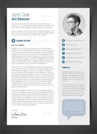 Best Bartender Resume Sample by 100 Cv Barman Sample Cover Letters For Employment Sample