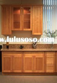 solid wood kitchen cabinets made in usa solid wood kitchen cabinets image of best solid wood kitchen