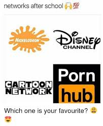 Nickelodeon Memes - 25 best memes about nickelodeon nickelodeon memes