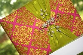 indian wedding planner book guest book south indian wedding planning
