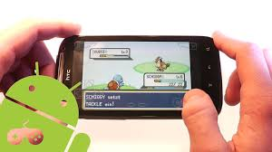8 best gba emulator for android to play gba games on your smartphone