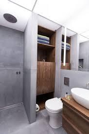Narrow Powder Room - 100 narrow powder room ceiling powder rooms beautiful