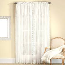 valance kitchen valance curtain ideas living room curtains with