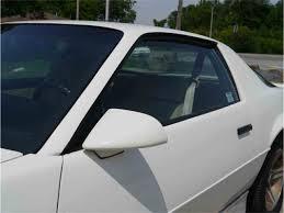 1986 chevrolet camaro for sale classiccars com cc 1032748