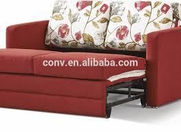 Foam Folding Bed Foam Folding Sofa Bed Centerfieldbar Com