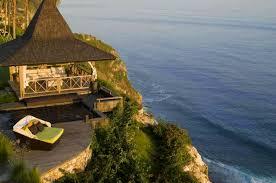 como shambhala estate bali luxury villas khayangan estate u2013 uluwatu bali karmatrendz