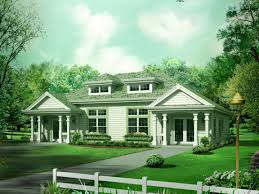 All American Homes by Multi Family Modular Homes Floor Plans