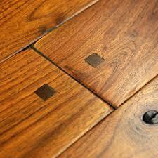 walnut hardwood flooring custom floors by rehmeyer