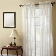 Diy Bathroom Curtains Indoor Bathroom Window Curtains Fleurdelissf As Wells As Carnation