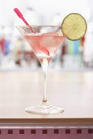 cosmopolitan martini recipe cosmopolitan vodka lime lime juice and juice