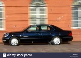 lexus ls images lexus ls 430 stock photos u0026 lexus ls 430 stock images alamy