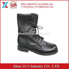 motorcycle boot manufacturers men long boots leather men long boots leather suppliers and