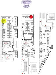 grocery store floor plan supermarket 2012 u2014 ed video