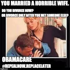 Wife Memes - angry wife latest memes imgflip